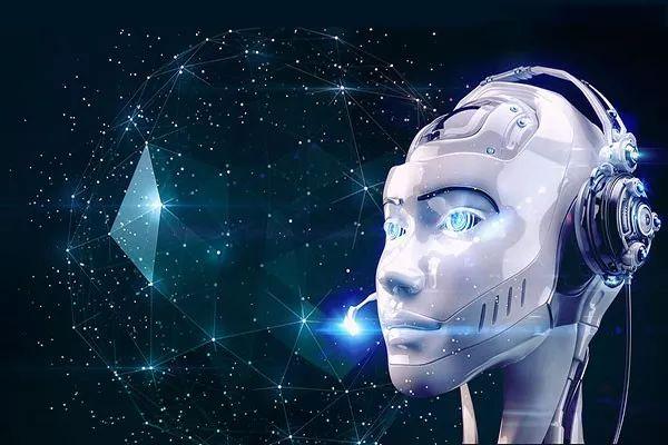 「AI相面」是新科技还是新套路?工信部:小心个人信息泄露!