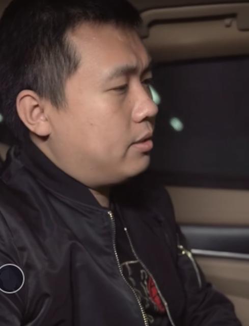 梦幻西游:抗揍直播迟到1小时,说出迟到理由,粉丝要求他道歉!