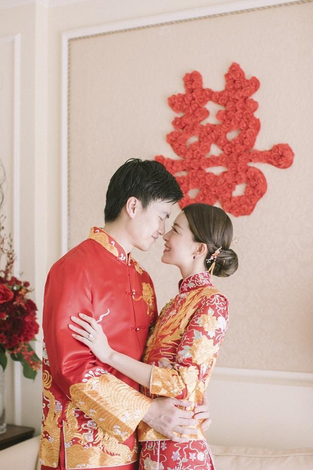 30岁文咏珊嫁得好游欧洲上山入海拍婚照,赴阿尔卑斯山航拍够豪气