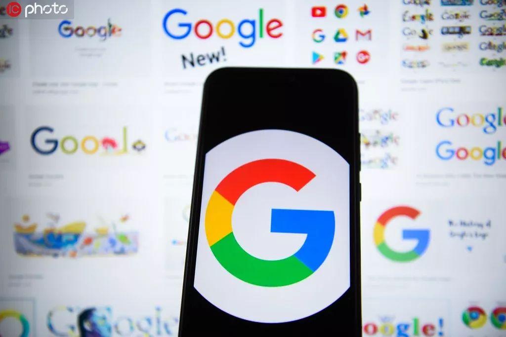 Google 为中国开发者都带来了什么?