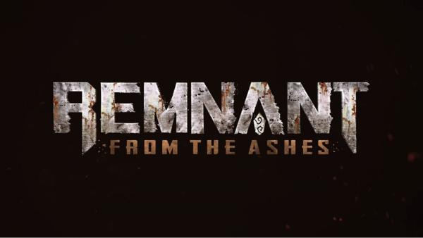 《遗迹:灰烬重生》将增新地牢玩法9月19日更新上线