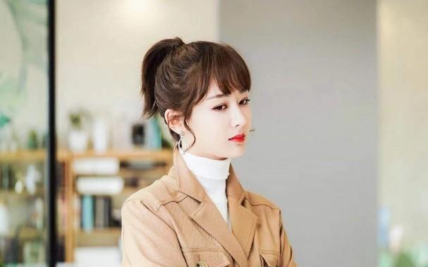2019韩剧电视剧排行榜_亲爱的热爱的 大结局,杨紫李现发文谈感受
