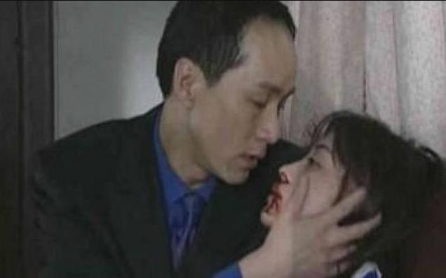 44岁梅婷近照曝光,因病淡出影坛,经历两段婚姻后如今状态惊艳