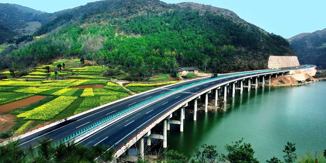 高铁约1小时直达,西安隔壁这个 超级汉文化旅游度假区 攻略出炉,中秋小长假安排