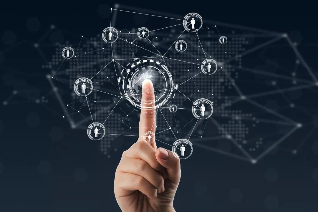彩神盛京棋牌人工全能版计划软件社交电商直销遭遇困境社交电商是