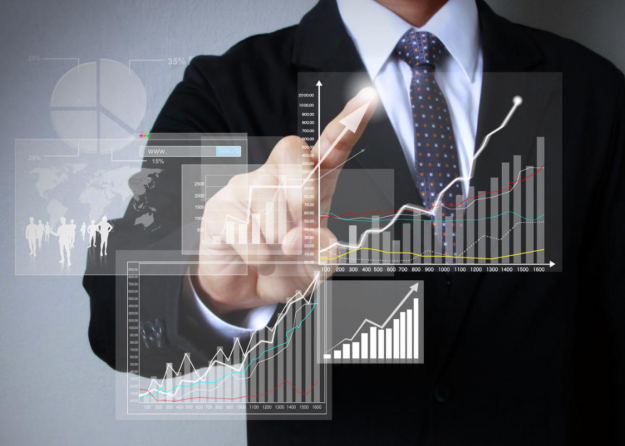 EnergyTrend:2019年上半年43家光伏企业财报数据分析