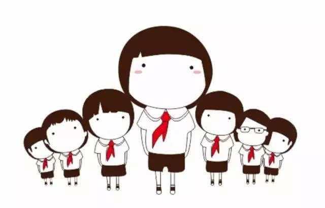 原创            入学年龄再作调整老师开心,家长却头疼,教育部:符合预期