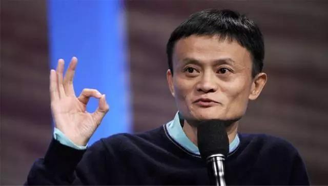 马云正式卸任,20年阿里生涯,3句职场金句讲透成功秘诀