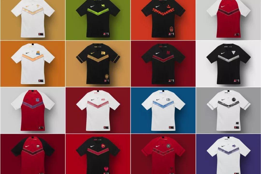 [这个周末你有空吗]_嘻嘻哈哈笑话_[悠悠球东京铁塔]_赵四街舞无敌版-A BATHING APE 预告《芝麻街》联乘企划,Nike x LPL官