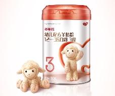 多美滋婴儿奶粉为天地立心 为家庭立命_婴儿早教玩具
