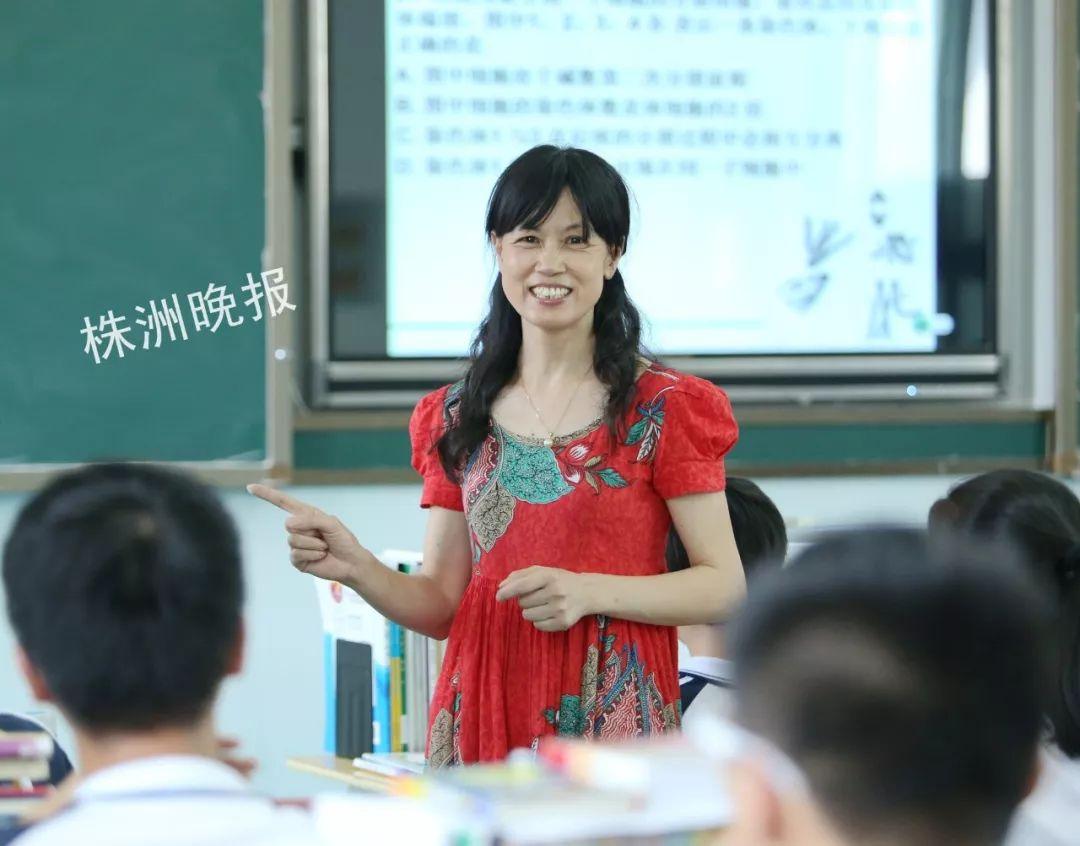 http://www.blogdeonda.com/chalingxinwen/166926.html