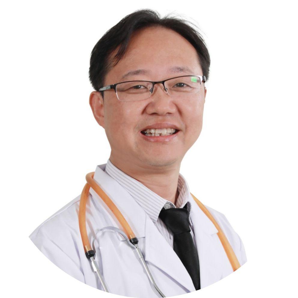 通知 | 刘维民主任在宝秀兰中心咨询