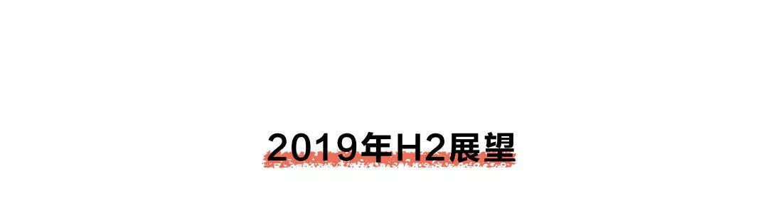 会展活动产业数字化运营:互联网广告投放现状如-郑州小程序开发