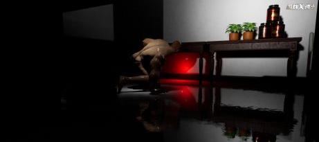 日本游戏有多沙雕?把宅男训练成肌肉猛男,可以强壮到突破宇宙