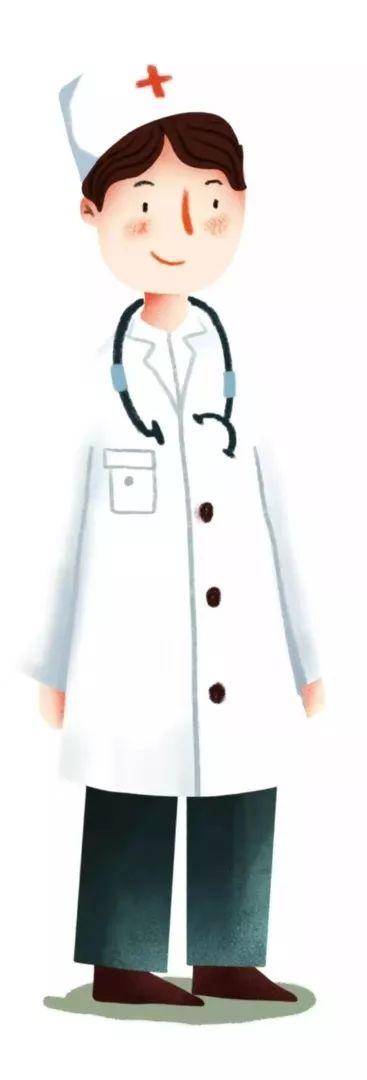 教师节 | 所谓医师,亦医亦师——致敬从医带教的医师们!|医师节致敬医师