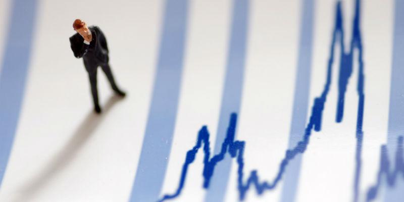 携程第二季度净亏损因证券投资价值变动,国际业务收入占比超35%