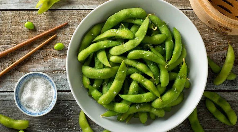 大部分中国人都缺钙,5_种食物帮你补回来!