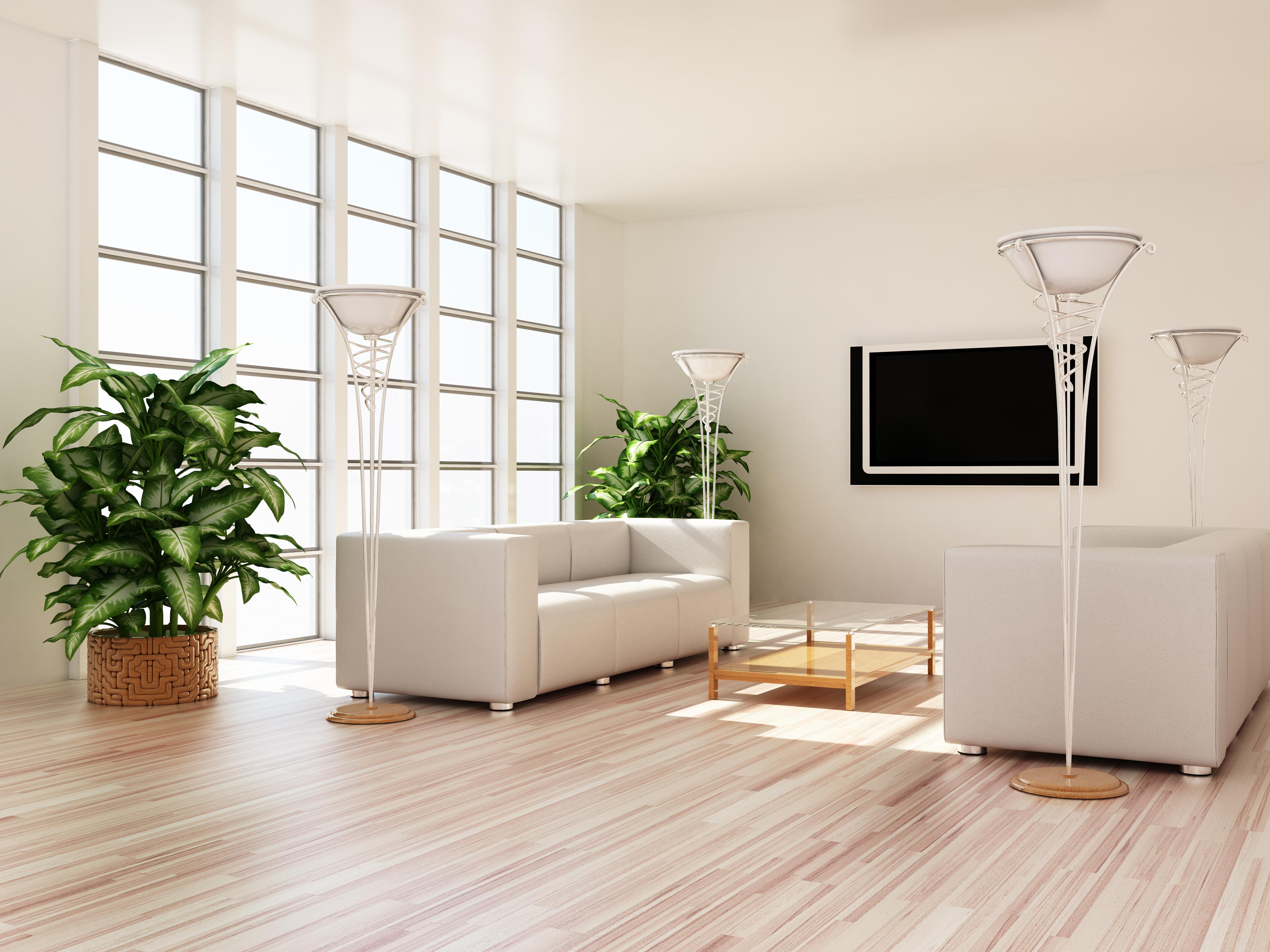 [怎样装修电视墙?简单实用小几步]简单实用电视墙