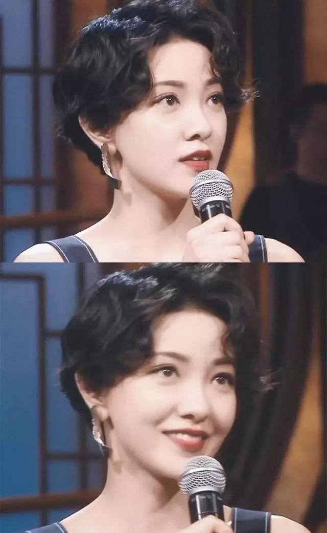 明明是个日本女孩,却美得最有中国年代感!文化,历史!