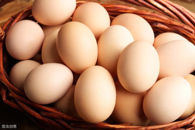 [每天早上吃一个煮鸡蛋对身体有益吗?听听医生怎么说]每天一个煮鸡蛋