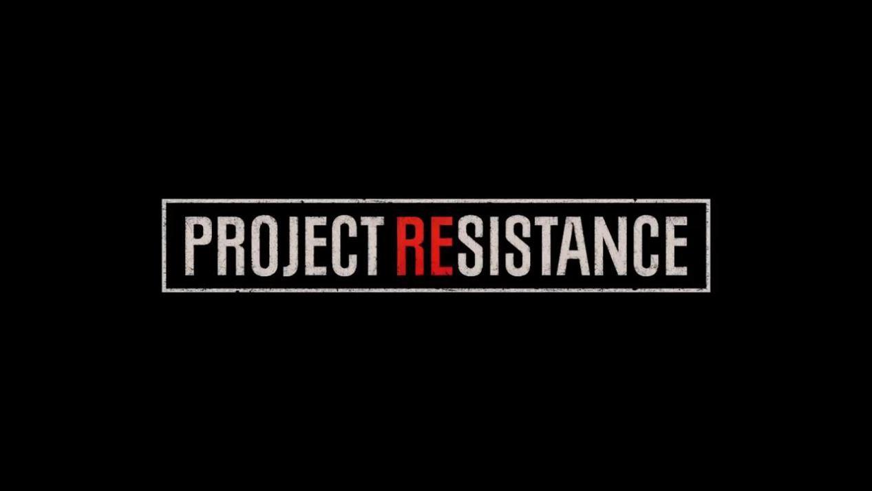 原创            《生化危机》新作预告发布 暴君登场!是生化版《黎明杀机》?