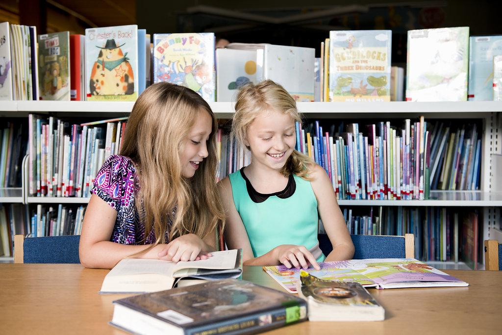 方法:培养孩子的乐观精神 如何培养一个乐观的孩子