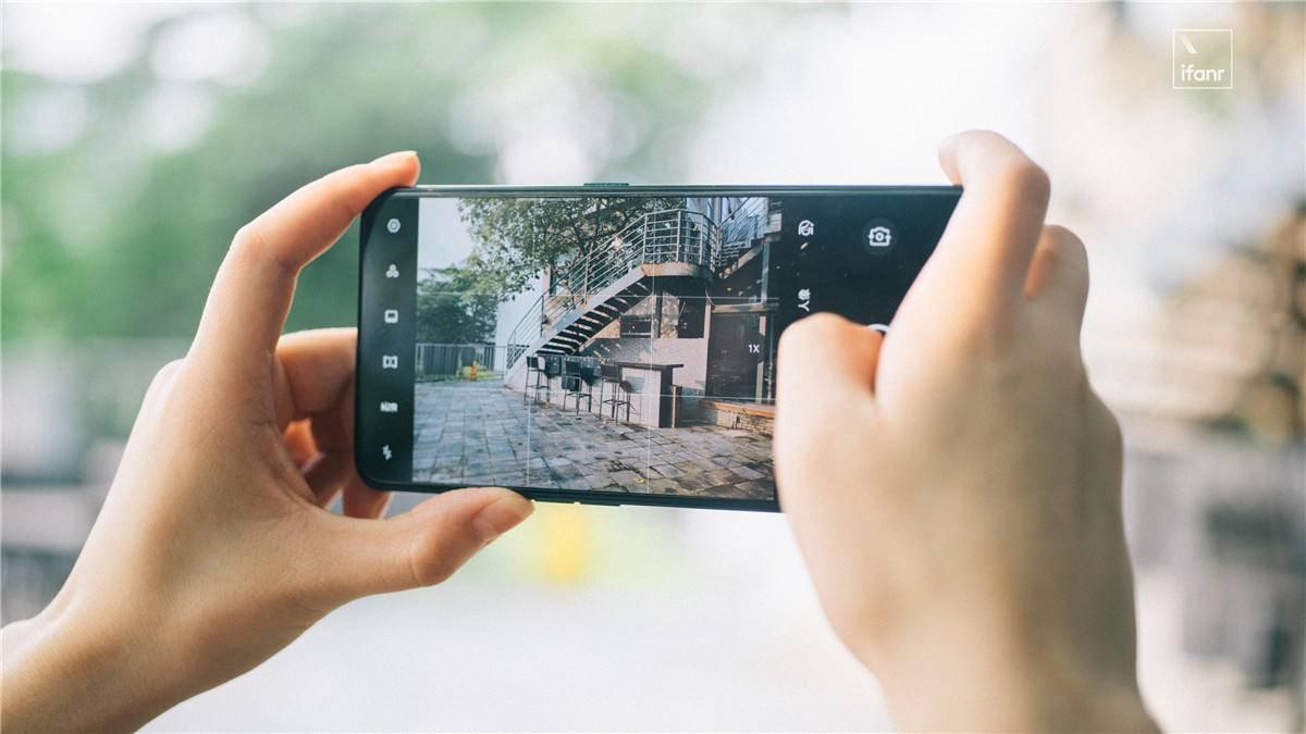 种植种什么赚钱:手机视频拍摄有衡量维度吗?OPPO 用 Reno2 给了一个答案