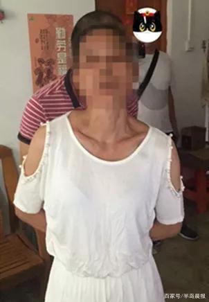49岁女房东在丈夫眼皮底下与38岁男租客地下情……结果悲剧了