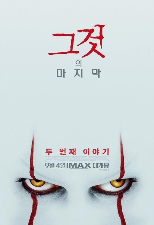 http://www.weixinrensheng.com/baguajing/874920.html