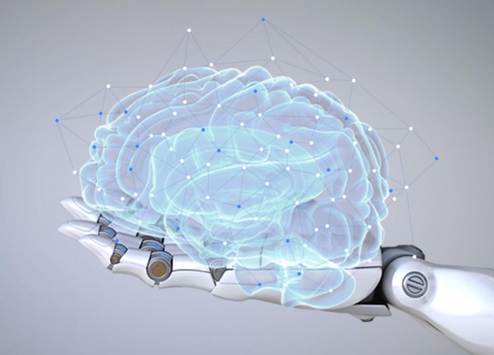 AI药物研发公司Insilico Medicine完成3700万美元B轮融资