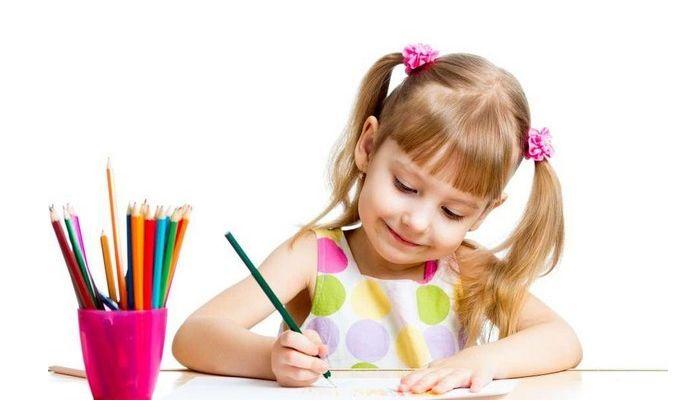 什么是人口素质_第二课时 计划生育与提高人口素质课件