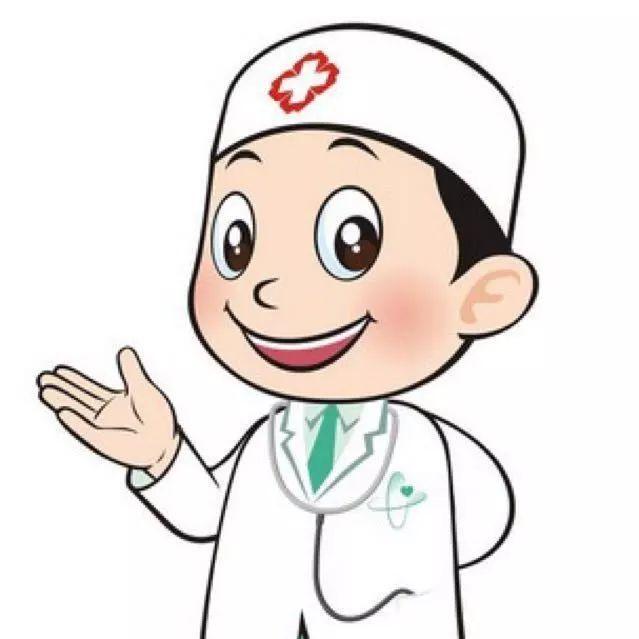 【【地医-廉政提醒】中秋将至,医院纪委温馨提醒】党员廉洁从医