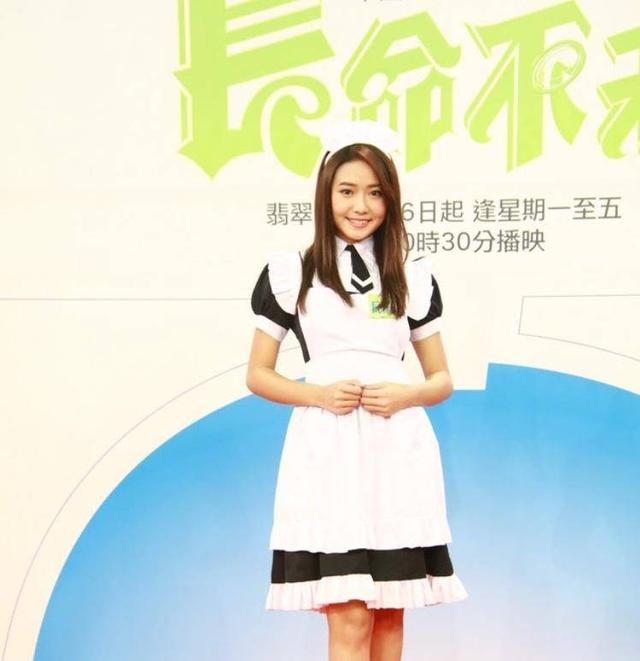 TVB上位小花一星期吃三旧游网次火锅 24岁的年纪身体年