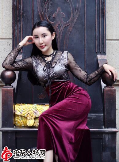 中国国际新闻杂志社影视研究院副院长孟小岸简历图2