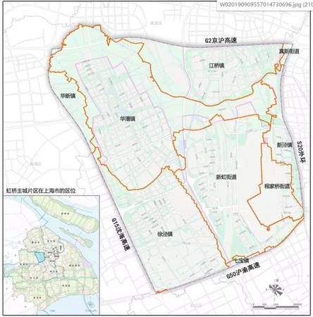 南屿高岐湖规划图