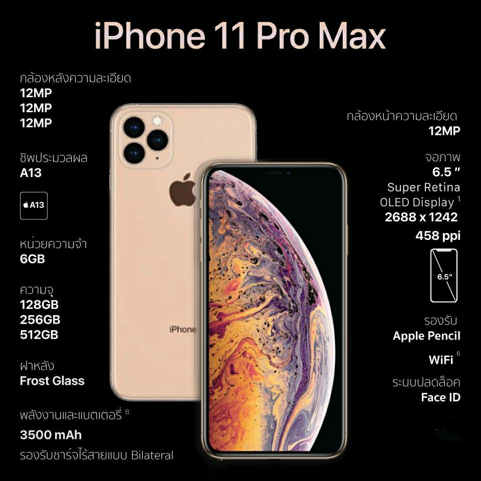 iPhone11的这四个方面会让你放弃购买吗