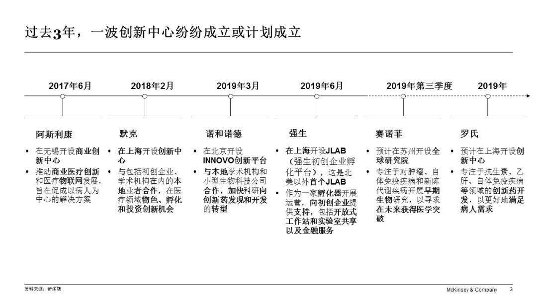 安徽11选5计划群:会计ACCA科目F1知识点:有限责任公司的分类及特点