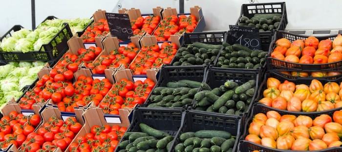 科学家找到了让儿童吃更多蔬菜的简单方法