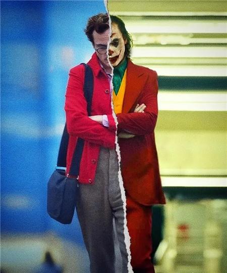 <b>《小丑》登陆多伦多 杰昆·菲尼克斯怀念去世哥哥</b>