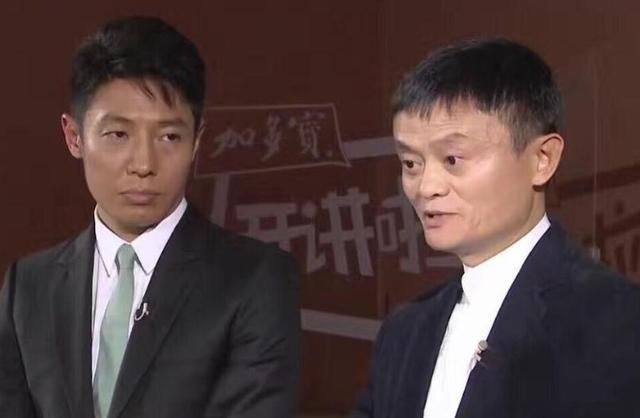 2019年首富排行榜_回顾2015 TMT行业中资海外并购十大金主