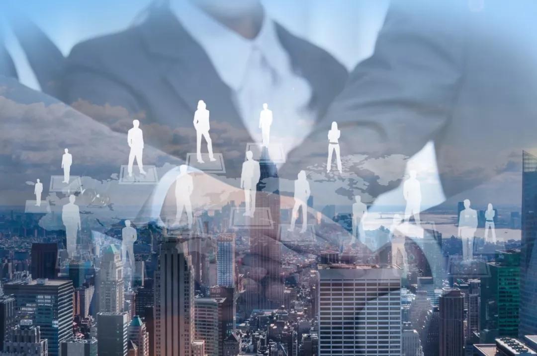 热点解读《非上市公司非公开发行可转换公司债券业务实施办法》