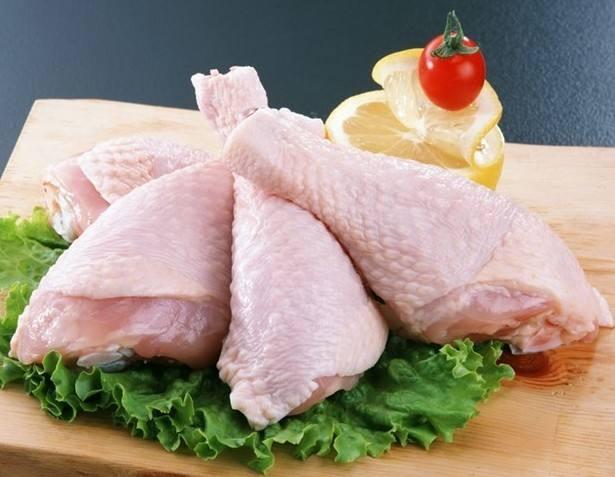 万物有趣 | 鸡肉还能吃吗?牛津大学专家称吃鸡竟然增加三种癌症风险