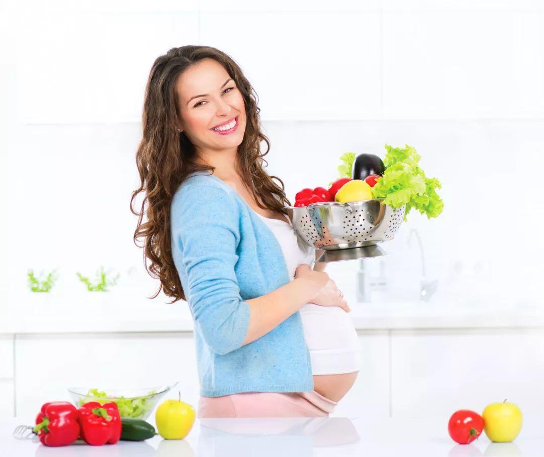 [孕妈这样吃 绝对不贫血] 孕妈贫血吃怎么好得快呢