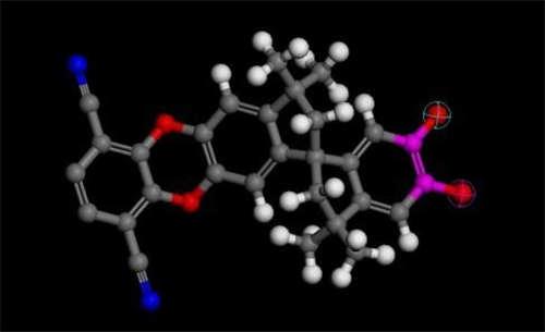 聚合物材料如何检测?这篇文章能
