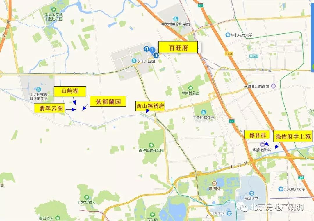 清河gdp_清河县地图全图高清版下载 清河县地图全图高清版 极光下载站