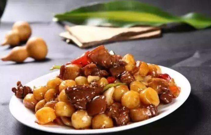 奉上几道家常小炒菜,做出不一般的美味,超级下饭味道真不错 家常小炒