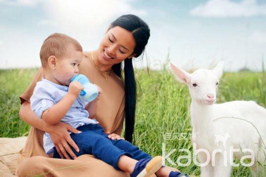 母婴健康成长万里行走进洛阳 联合佳贝艾特开展孕期心理保健课