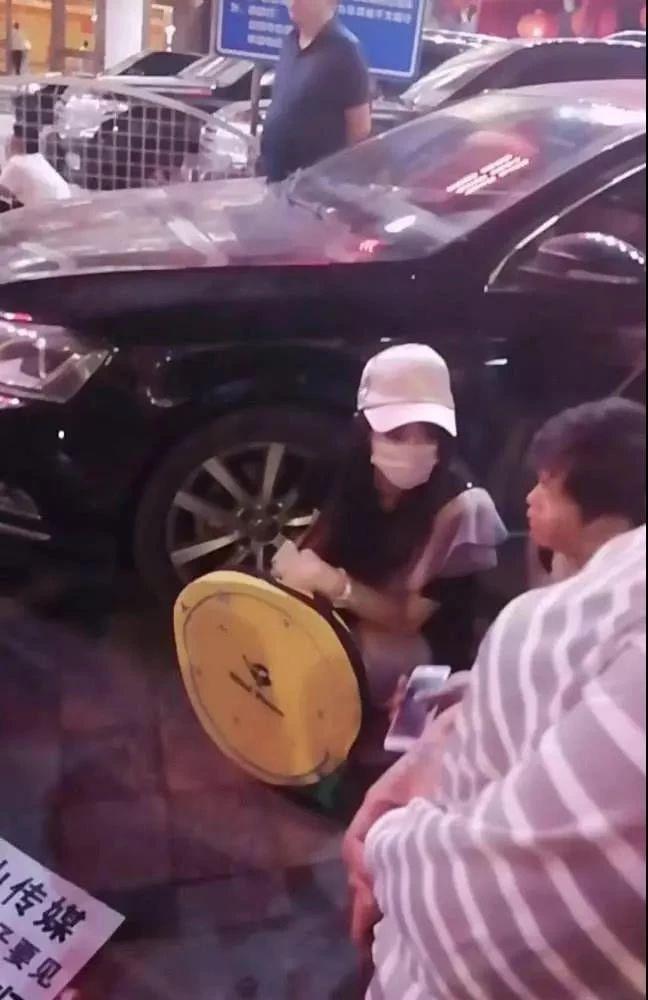 滚球人面兽心! 2019年4月