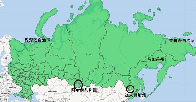 俄罗斯的人口_俄罗斯人口2019年总人数多少?2020俄罗斯有多少人口?