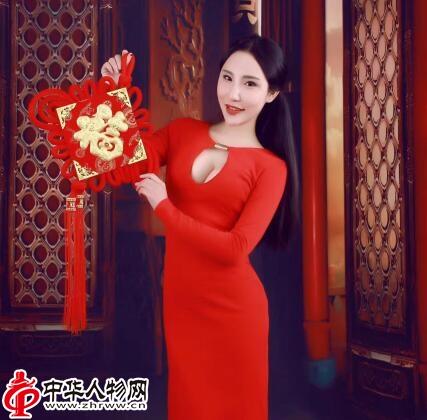 中国国际新闻杂志社影视研究院副院长孟小岸简历图1
